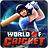 World Of Cricket 5.0