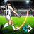 Digital Soccer 1.6.0 APK