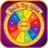 Luck By Spin 7.1 APK