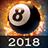 Billiards 2018 50.30 APK