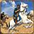 Horse Derby Racing icon