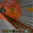 Ideal Subway Tunnel Mod