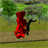 Jumping Man Max 0.3