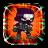 Ninja adventurer 1.0 APK