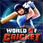 World Of Cricket 4.9 APK