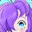 Nizu: Become Brave 1.3.82