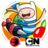 Bloons Adventure Time TD 1.0.6