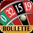 Roulette Royale - Casino 34.4 APK