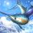 Fishing Championship 1.2.3 APK