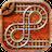 Rail Maze 1.3.8