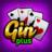 GinRummyPlus 4.0.7