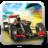 Legend Car Racing icon