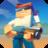 Pixel Combat: Zombies Strike 2.2