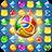 Jewels Jungle 1.3.6 APK