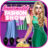 Supermodel Fashion Show 1.1 APK