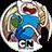 AdventureTimeRun 1.27.432 APK