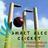Smart Alec ! Cricket 3.12.7zg APK