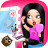 Sweet Baby Girl Beauty Salon 3 2.0.21 APK