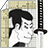 Nonograms Katana 9.5.3 APK