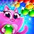 Cookie Cats Pop 1.23.5 APK
