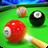 Real Pool 2.0.3 APK