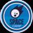 The_Spacemen icon