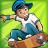 Skater Kid 3.7.4