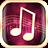 Ringtones App 1.0.9