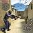 Anti-Terrorism Shooter 1.3