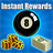 Pool Instant Rewards 2018 1.2.1 APK