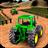 Farming Tractor 3D 3.0