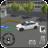 Classic Real Car Parking Drive 1.0 APK