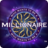 Who Wants To Be a Millionaire? 11.0.0