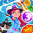 Bubble Witch 3 Saga 4.11.3 APK