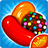 Candy Crush Saga 1.135.1.1 APK