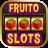 FruitoSlots 2.21.6