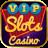 VIP Slots Club icon