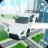 Flying Car Simulator 3D 2.4