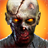 Last Saver: Zombie Hunter Master 12.1.0