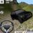Offroad Car Simulator 3.1 APK