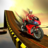 Risky Moto Bike Stunts Racing 3D 1.1
