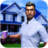 Virtual Dad Family fun icon