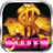 Bucks App - Win Reel Money Slots 2 APK