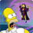 Simpsons 4.35.0 APK