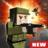 Block Gun 1.9 APK