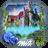Enchanted Castle 2.1.1