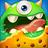 EatAllCookies 1.0.3