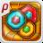 Lost Jewels 2.85 APK