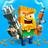 Pixel Arena 2.4.13