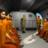 Army Criminal Transport Plane 2.4